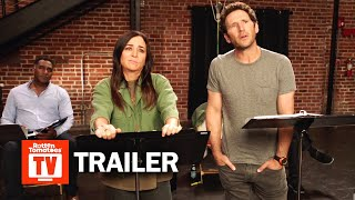 Better Things S03E09 Trailer | 'The Unknown' | Rotten Tomatoes TV