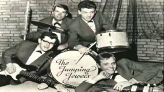 Jumping Jewels -  Kon Tiki