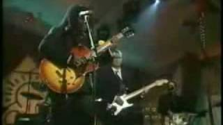 Tracy Chapman and Eric Clapton Give Me One Reason - Stafaband