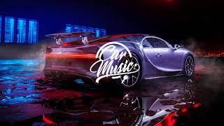 Топ Музыка в машину Сентябрь 2019 - Крутая Музыка в Машину 2019 бас