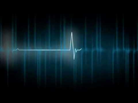 Battito Cardiaco 2   Lento   EFFETTI SONORI