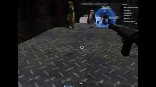 roblox slender the arrival ve death b-mex