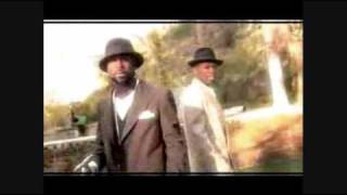 50 Cent feat. Young Buck Hold On FRIJOLED & CHOPPED.wmv