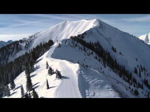 Aspen, Colorado Private Jet Charters & Empty Leg Flights - Incredijet.com