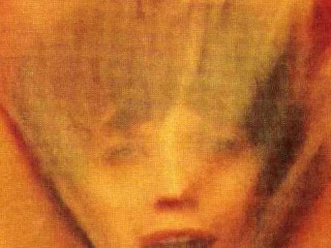 The Rolling Stones - Dancing With Mr. D (Goats Head Soup, August 31, 1973)
