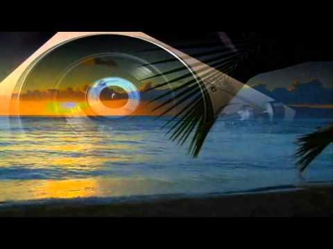 Cliff Richard - Ocean Deep - [STEREO]