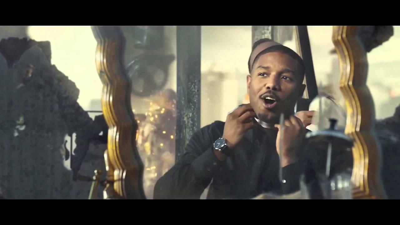 Call of Duty: Black Ops III - YouTube
