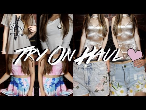 trendy-try-on-clothing-haul-♡