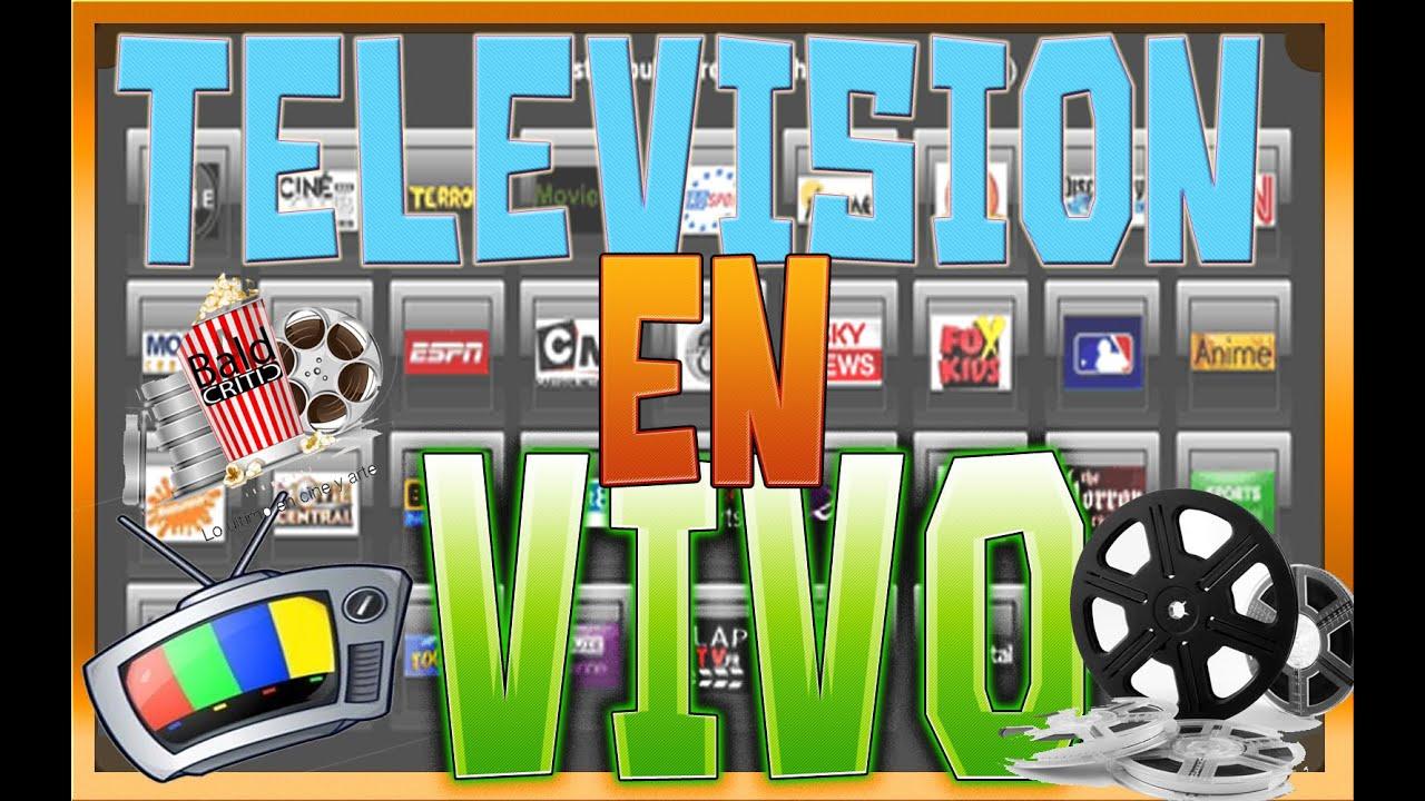 Tv.De.Com