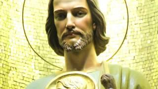 Video St. Jude Novena Prayer download MP3, 3GP, MP4, WEBM, AVI, FLV November 2017