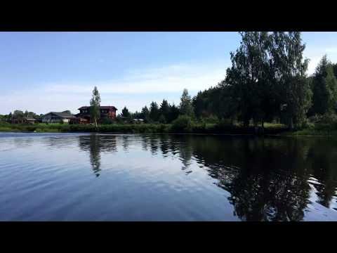 Недвижимость Дмитров квартира, дом, земельный участок Дмитров