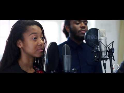 Avaylable (Mali Music Cover) | The Collective | One Sound Music