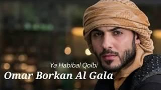 Gambar cover Ya Habibal Qolbi (Original Version)