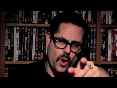 Biancaneve e i sette nani - Luca Damiano - trailerKaynak: YouTube · Süre: 2 dakika41 saniye
