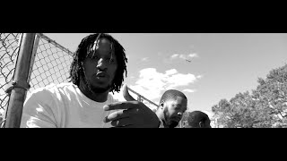 Herocaine Gang (Dropboy Slice × Qusetown) - Originz (Official Music Video) (Prod. By NY Bangers)