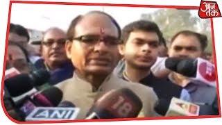 Madhya Pradesh में मारेंगे जीत का चौका या खेल होंगे खराब? | किसका होगा राजतिलक