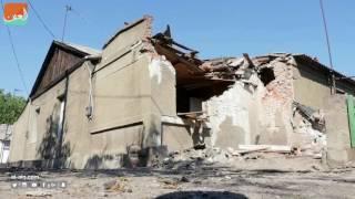غرفة الأخبارسياسة  البذخ والبؤس يتجاوران في دونيتسك الغارقة في الحرب