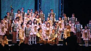 Best Show Choir Performance Ever #1