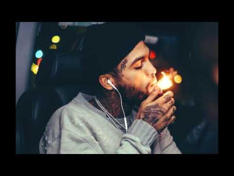 [FREE] Dave East Type Beat 2020 – ''Crime City'' | Karma 3 Type Instrumental