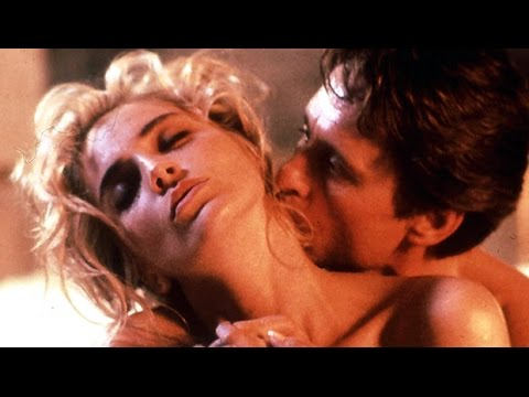 Top  Movies With Raw Wild Sex Love Making Sexy Scences