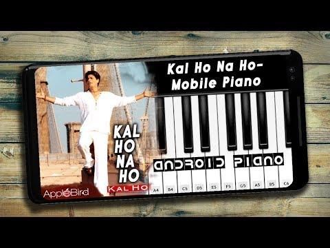 Musical Notes Kal Ho Na Ho Free MP3 Download – Free MP3 Download