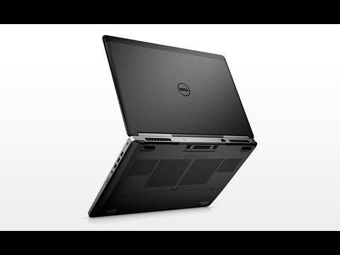 Laptop Đồ Hoạ Trâu Bò Tầm Đầu Tư 25 Đến 40 Triệu Cho Kỹ Sư Đồ Hoạ Dựng 3D Dựng Fim Và Render