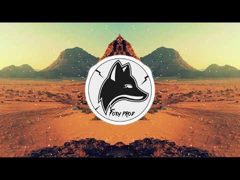 Post Malone - Rockstar ( ft. 21Savage ) Lo Fi Remix [ No Copyrights ]