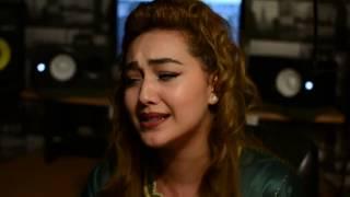 SEDIH!!!Najwa Farouk   Nti sbabi   Mazal mazal cover piano نجوى فاروق Mp3