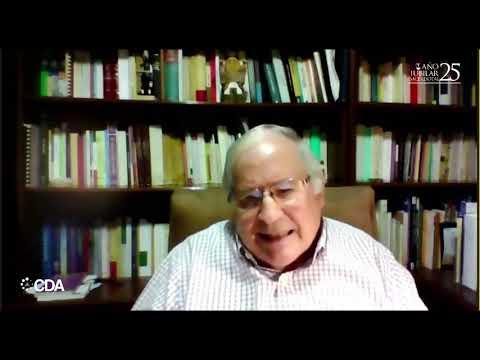 El Profeta Jeremías Y La Experiencia Del Exilio - Pbro. Dr. Carlos Junco Garza