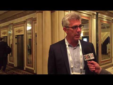 RSN Summit: Fox Sports Regional Networks