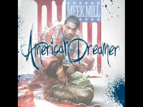 Meek Mill - Get My Paper Right [FREE DOWNLOAD]