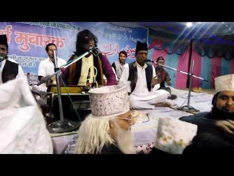 A-Hindu Quwwali Aziz mian Thakur avendar singh chohan Hindustani