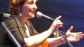Cuando llegue el alba- Yamila Cafrune