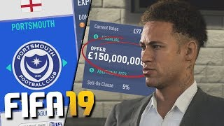 9 THINGS YOU SHOULDN'T DO IN FIFA 19 CAREER MODE