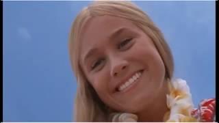Marcia Brady, You're a Fine Girl-- (Brandy and Brady Bunch)