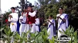 Non-stop Bhim geete - part 07