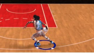 NBA 2K20 Dribbling Is OFFICALLY DEAD.....