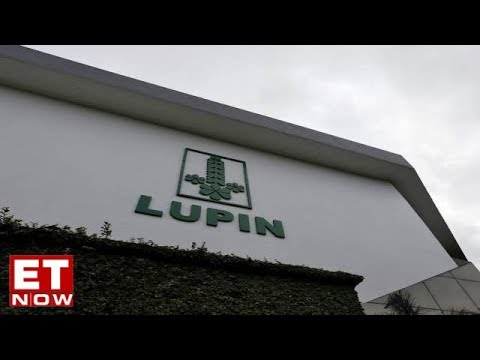 Lupin's Mandideep unit under USFDA lens