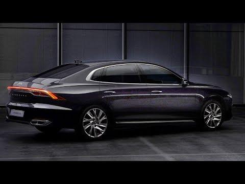2020-hyundai-grandeur---interior-exterior-and-drive