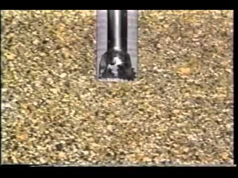 eskişehir su sondajı  0 222 221 44 88  eskişehir yeraltısuyu arama kullanma belgesi kuyu ruhsatı