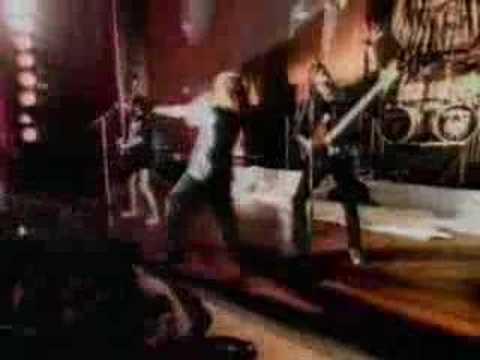 Motorhead-Born to Raise Hell