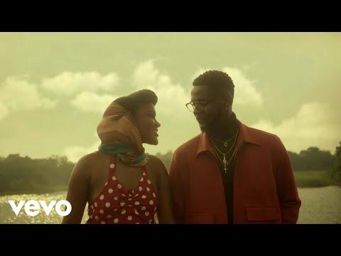 Kizz Daniel - Lie (Official Video)