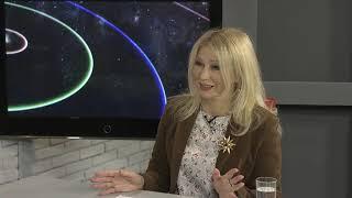 медицинская астрология с 22 по 28 октября 2018