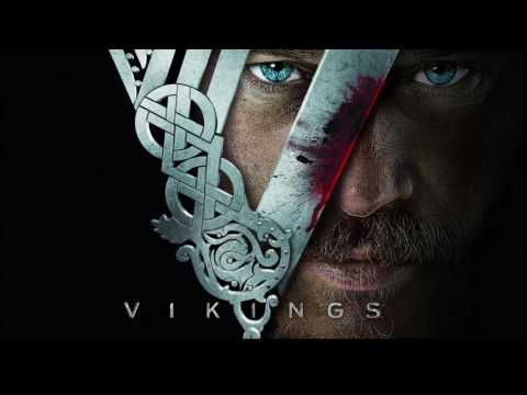 The Vikings opening theme 1 Hour