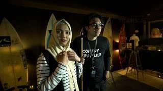 COMEDY TRAVELER - Nostalgia Di Bali (3/6/2017) Part 3