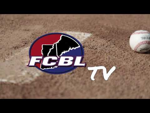 FCBL Rundown June 4