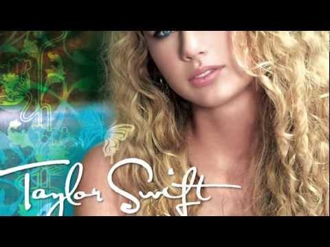 Taylor Swift: Biografía No Autorizada / TKM