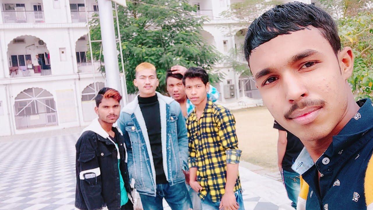 Download chehra tera jab jab dekhu pyar aaye tujhpe