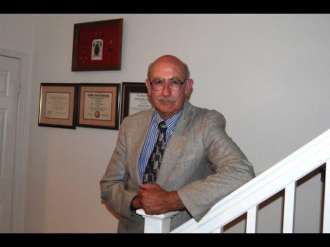 Phillip S. Molina - Oxnard City Treasurer Candidate 9-17-2016