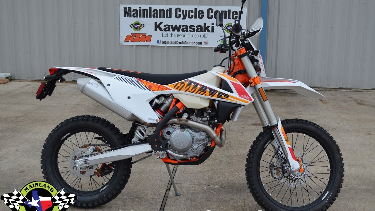 2018 ktm 450 six days. contemporary 2018 11399 2017 ktm 450 excf six days overview and review with 2018 ktm six days